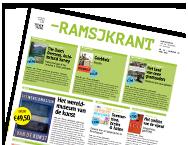 Ramsjkrant-header-teaser
