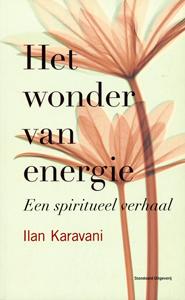 Het wonder van energie - 9789002223389 - Ilan Karavani