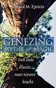 Genezing mythe of magie - 9789020200959 - Donald M. Epstein