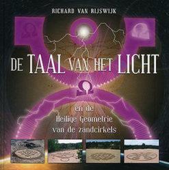 De taal van het licht - 9789020203288 - Richard van Rijswijk