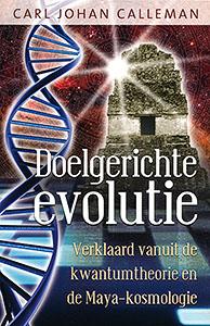 Doelgerichte evolutie - 9789020203752 - Carl Calleman