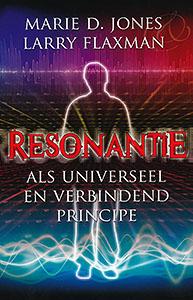 Resonantie - 9789020203837 - Marie Jones