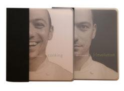 Cooking (R)evolution - 9789020960501 - Alex Hanbuckers