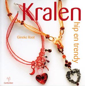 Kralen - 9789021337418 - Gineke Root