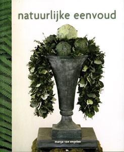 Natuurlijke eenvoud - 9789021337753 - Marga van Engelen