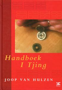 Handboek I Tjing - 9789021538105 - Joop van Hulzen