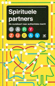 Spirituele partners - 9789021548401 - Gary Zukav