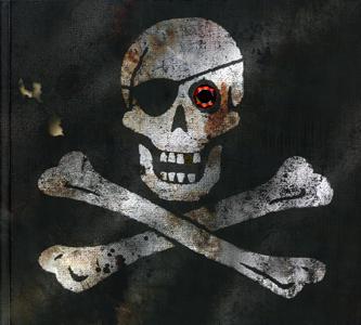 Piraten - 9789021580203 - John Matthews