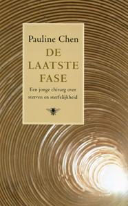 De laatste fase - 9789023422914 - Pauline Chen