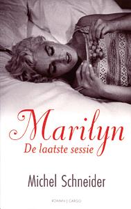 Marilyn - 9789023426226 - Michel Schneider