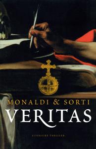 Veritas - 9789023427285 -  Monaldi &  Sorti
