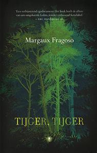 Tijger, tijger - 9789023467694 - Margaux Fragoso
