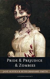 Pride and Prejudice en Zombies - 9789025434557 - Jane Austen