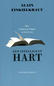 Een intelligent hart - 9789025434656 - Alain Finkielkraut