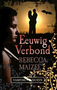Eeuwig verbond - 9789025748197 - Rebecca Maizel