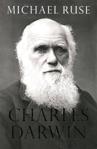 Charles Darwin - 9789025959067 - Michael Ruse