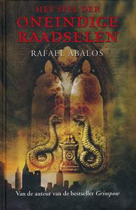 Het spel der oneindige raadselen - 9789026123900 - Rafael Abalos