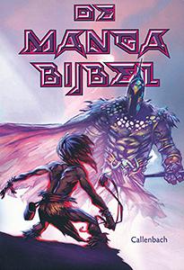 De Manga Bijbel - 9789026615023 -  Akinsiku