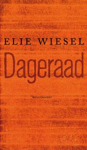 Dageraad - 9789029079044 - Elie Wiesel