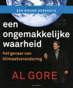 Een ongemakkelijke waarheid - 9789029079884 - Al Gore