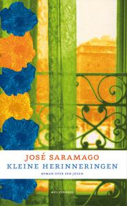 kleine herinneringen - 9789029083003 - José  Saramago