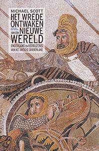 Het wrede ontwaken van een nieuwe wereld - 9789035134560 - Michael Scott