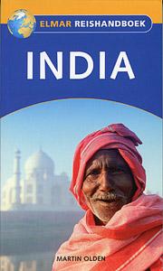 India reishandboek - 9789038914978 - Martin Olden