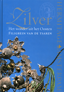 Zilver - 9789040081811 -