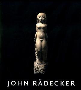 John Radecker - 9789040082610 -