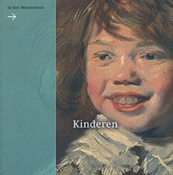 Kinderen - 9789040084294 -