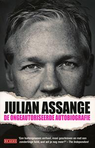 Julian Assange - 9789044519181 - Julian Assange