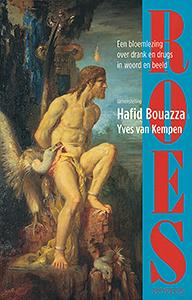 Roes - 9789044605211 - Hafid Bouazza