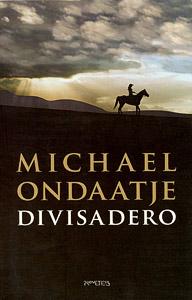 Divisadero - 9789044609837 - Michael Ondaatje