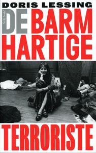 De barmhartige terroriste - 9789044613469 - Doris Lessing