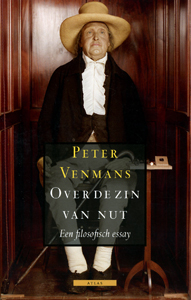 Over de zin van nut - 9789045006307 - Peter Venmans