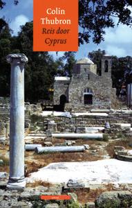 Reis door Cyprus - 9789045011462 - Colin Thubron