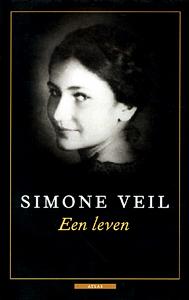 Simone Veil - 9789045014678 - Simon Veil