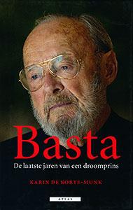Basta - 9789045018379 - Karin de Korte-Munk