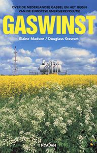 Gaswinst - 9789046802410 - Elaine Madsen