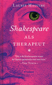 Shakespeare als therapeut - 9789046803370 - Laurie Maguire