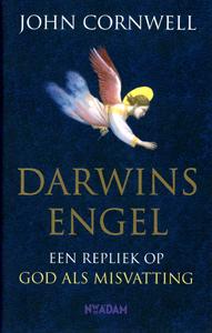 Darwins engel - 9789046804100 - John Cornwell