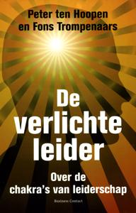De verlichte leider - 9789047002161 - Peter ten Hoopen