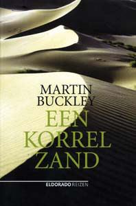 Een korrel zand - 9789047100188 - Martin Buckley