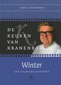 De keuken van Kranenborg. Winter - 9789048809370 - Robert Kranenborg