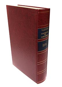 Beschrijving van Oost-Indiën III/B - 9789051942293 - Francois  Valentyn