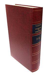 Beschrijving van Oost-Indiën IV/B - 9789051942330 - Francois  Valentyn