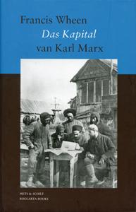 Das Kapital van Karl Marx - 9789053305218 - Francis Wheen