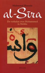 al-Sira - 9789054601272 - Mahmoud Hussein