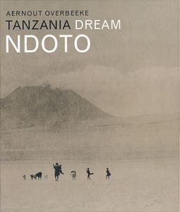Tanzania dream - 9789055447893 - Aernout Overbeeke