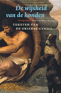 De wijsheid van de honden - 9789056152079 - Georg Luck